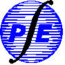 KSPE - KY Society of Professional Engineers