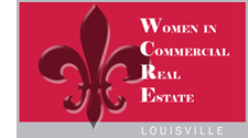 WCRE Women's in Commercial Real Estate