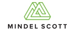 Mindel Scott & Associates